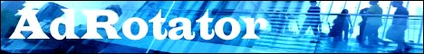 Ad Rotator IEC