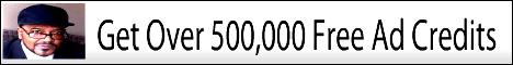 http://www.MaxIncome101.com/?cp=xp9N7WUd&aID=5716