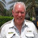 Bruce Madden
